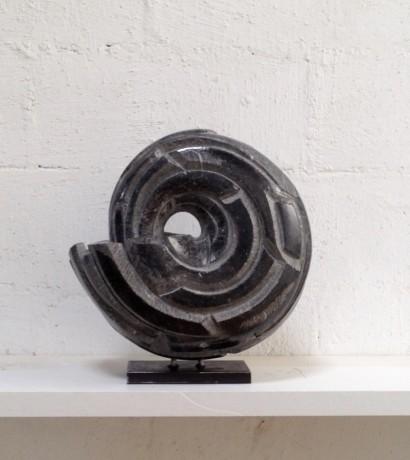 «Nautilus»